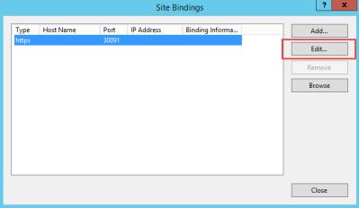 05_Binding